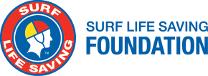 slsf logo text